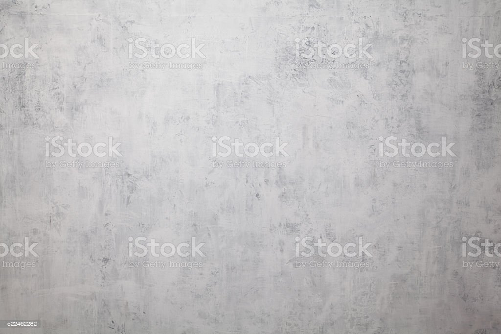 concrete wall texture lit up stock photo