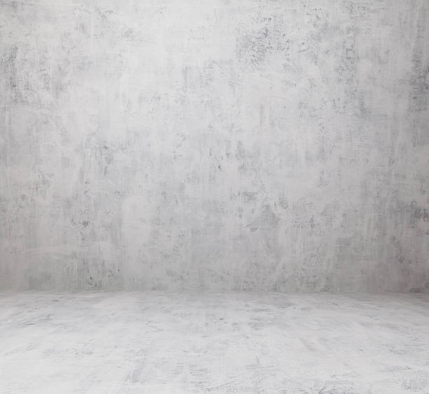 Concrete Wall Pictures Images And Stock Photos Istock