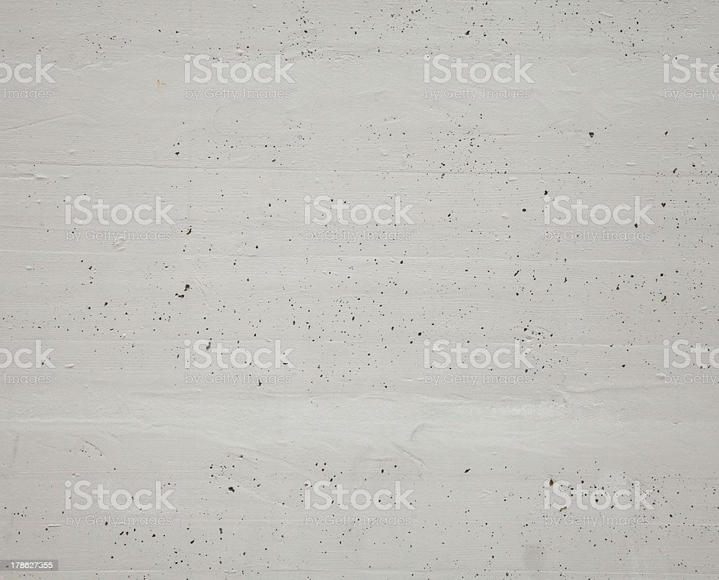 Concrete wall texture royalty-free stock photo