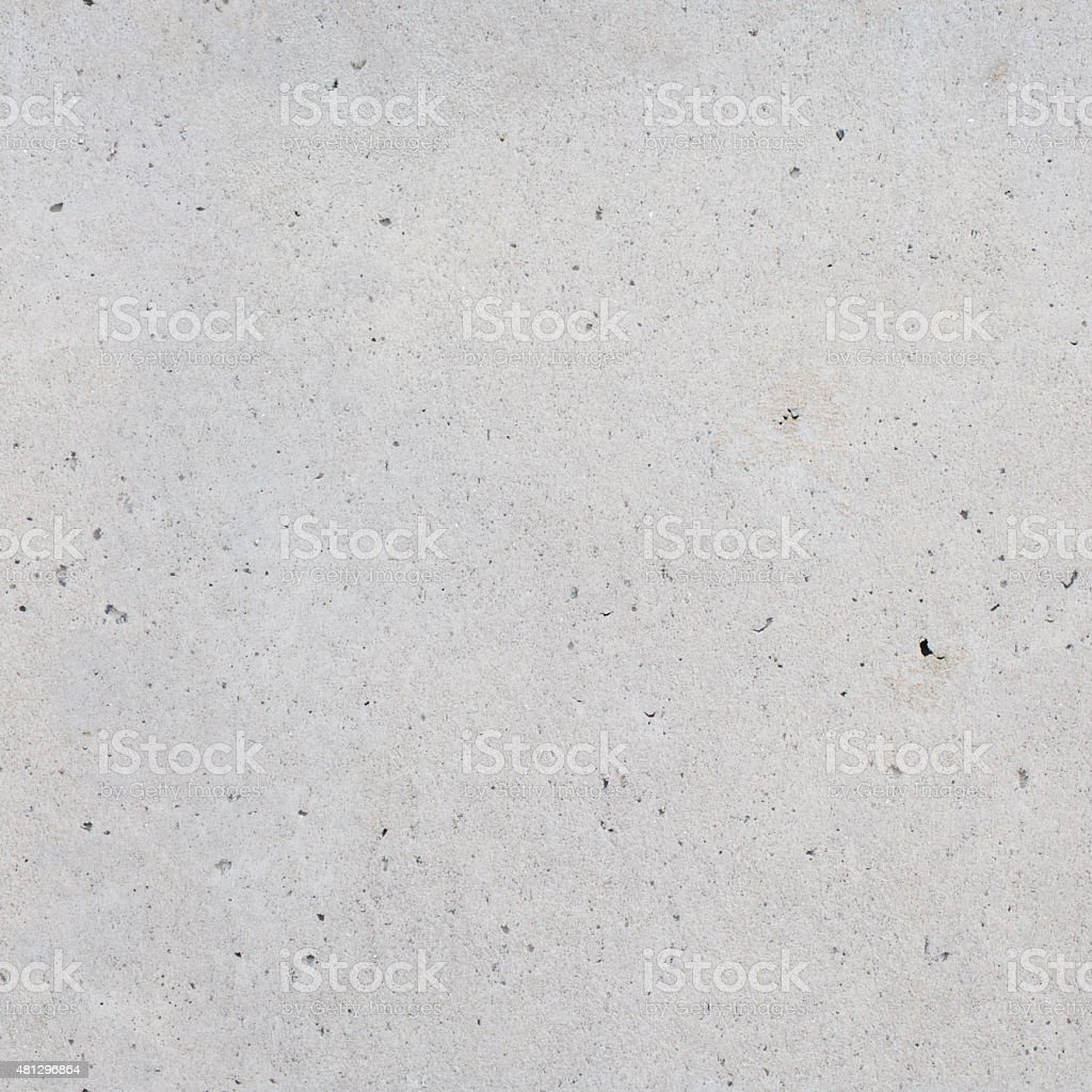 Concrete Wall Texture Seamless Tile stock photo