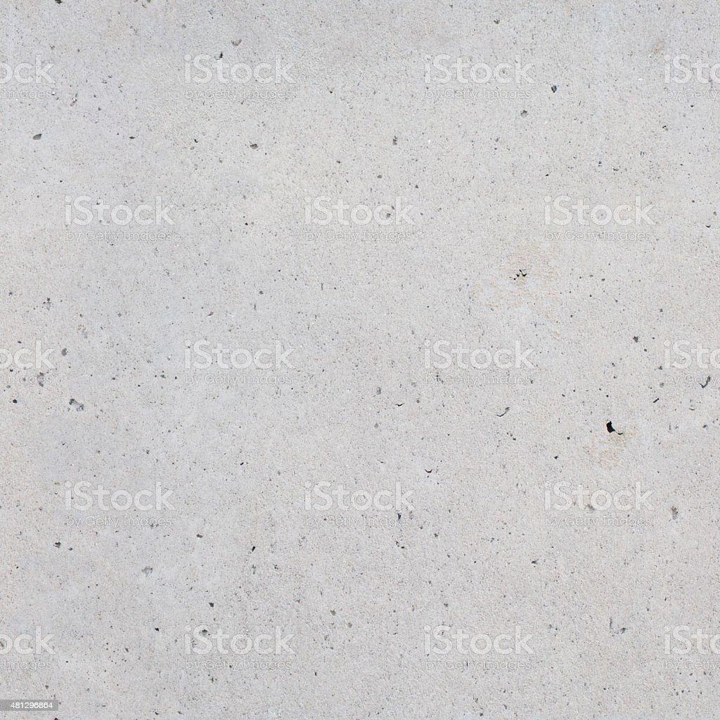 Concrete Wall Texture Seamless Tile stock photo