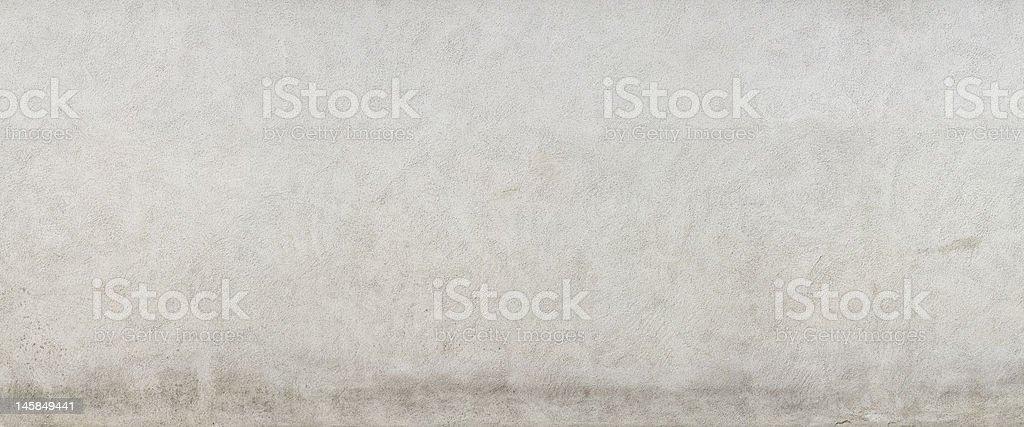 concrete wall texture XXXL royalty-free stock photo