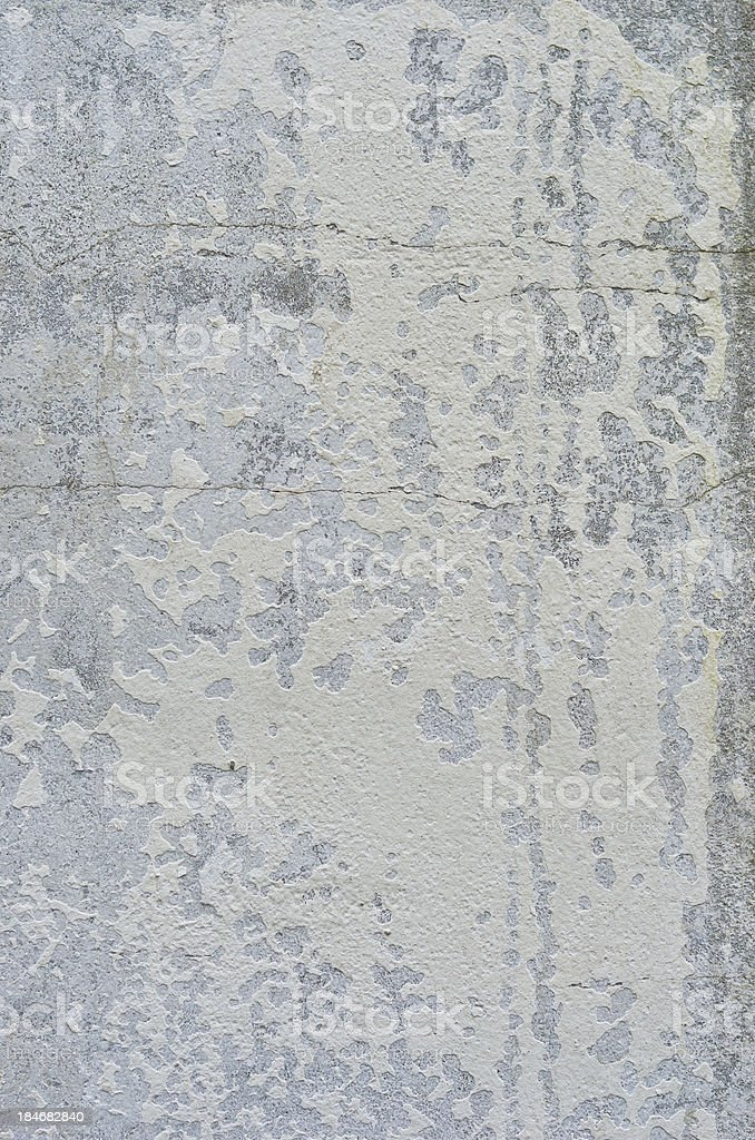 concrete wall textured royalty-free stock photo