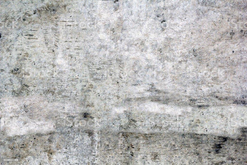 Concrete wall08 royalty-free stock photo