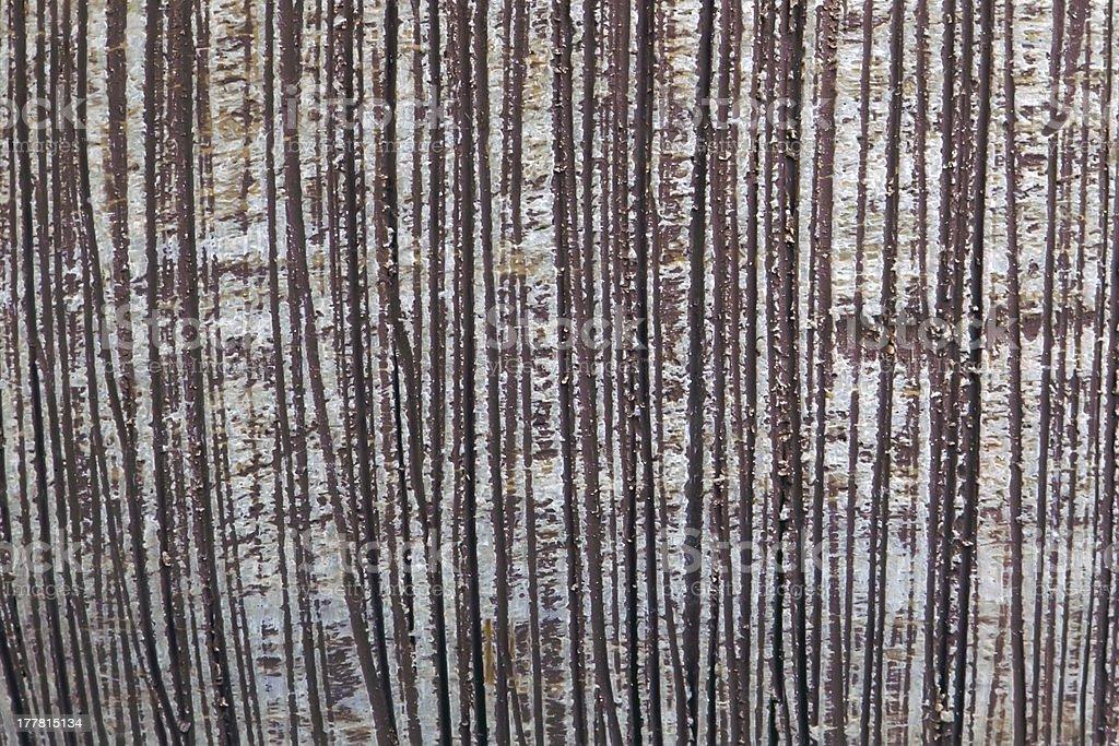 コンクリート、傷の抽象 ロイヤリティフリーストックフォト
