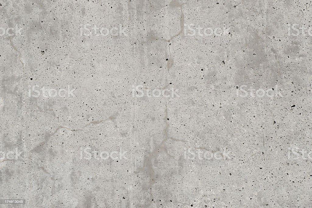 Concrete XXXL background. stock photo
