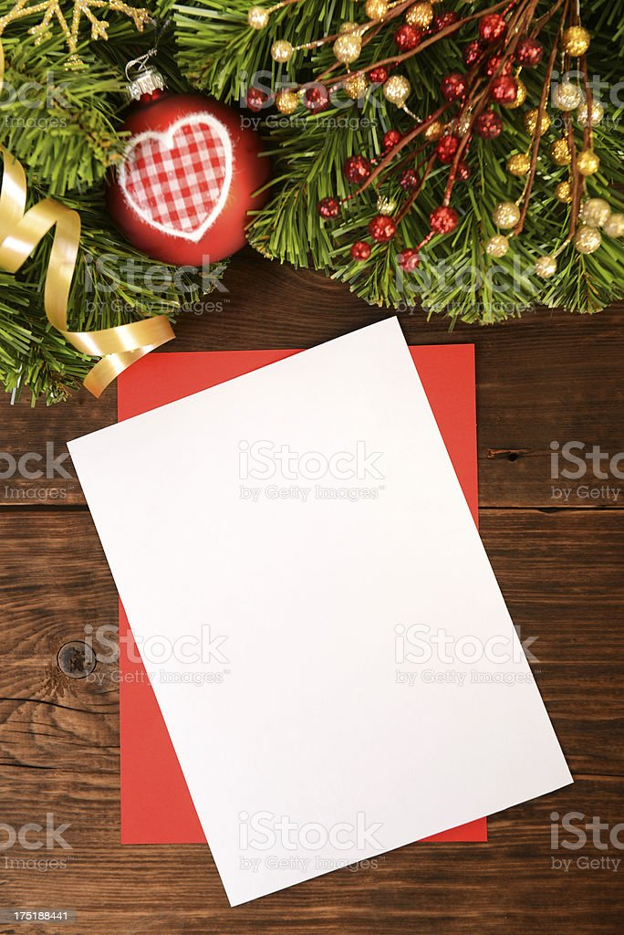 congratulation letters royalty-free stock photo