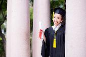 congratulations of education success