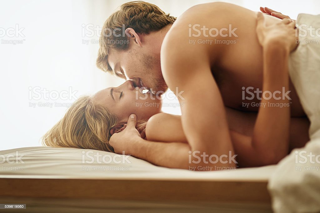 Married couples making love xxx