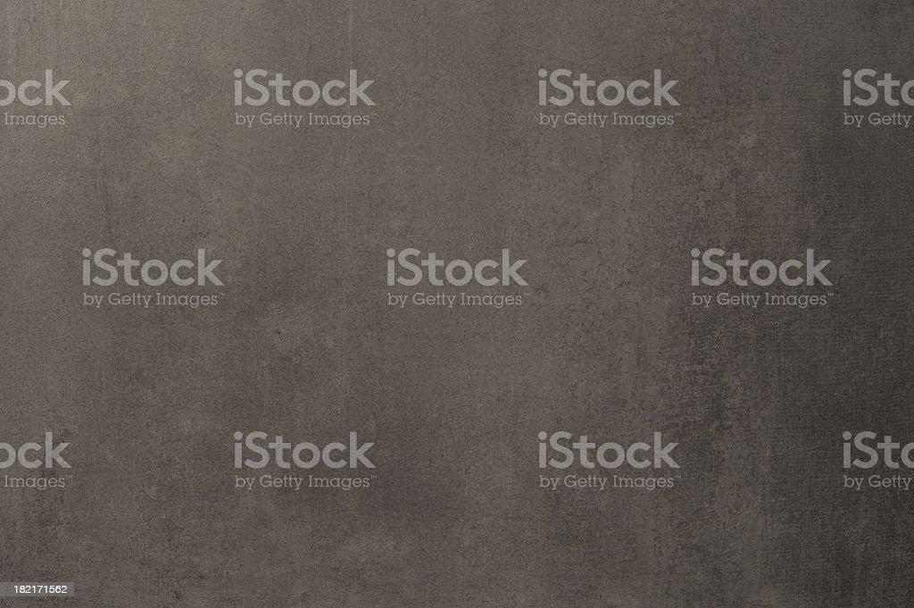 Conrete stock photo