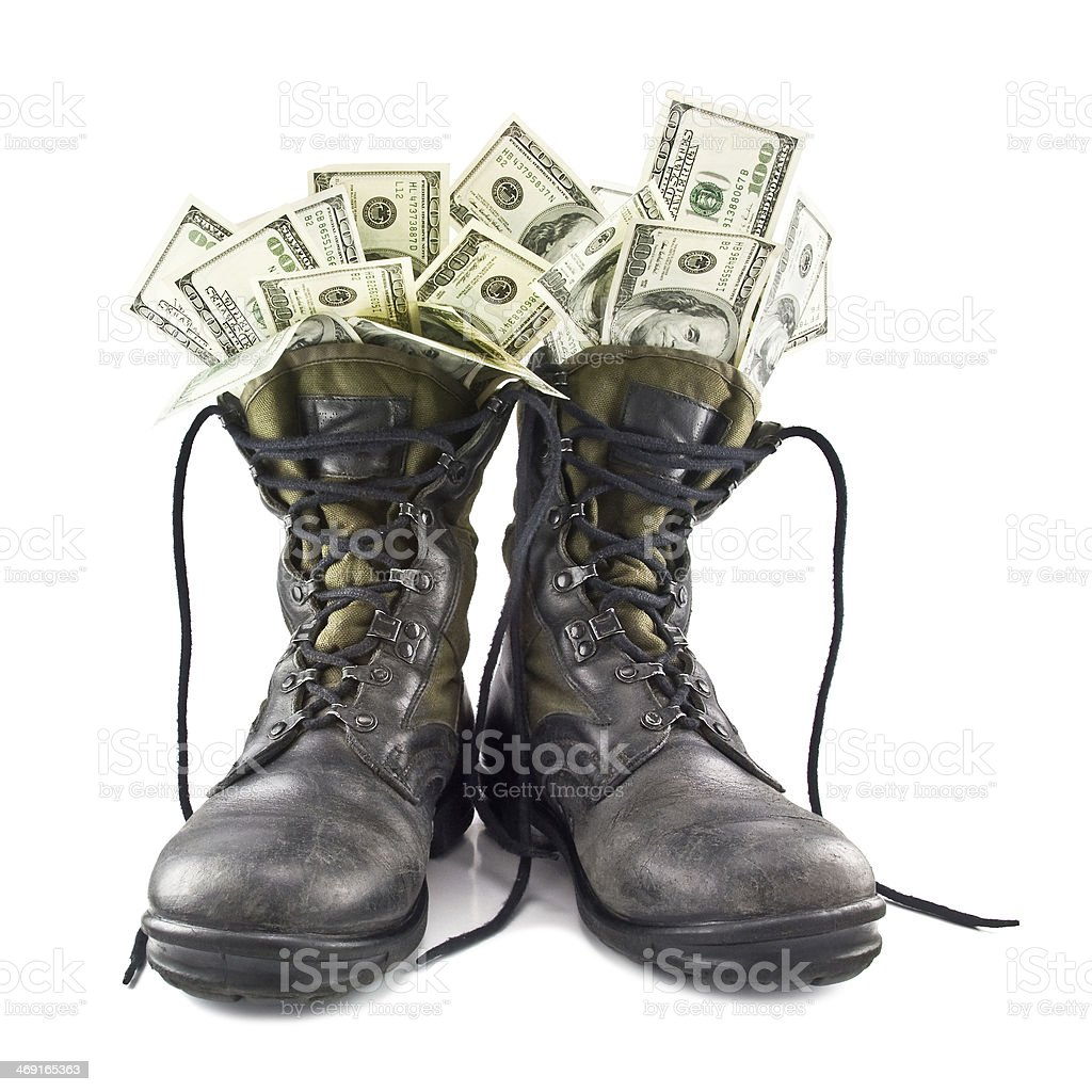 conscription stock photo