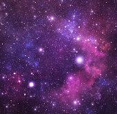 Constellations. Canis Minor (CMi)