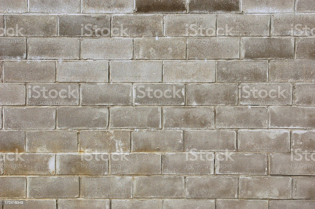 Construction block abstract royalty-free stock photo