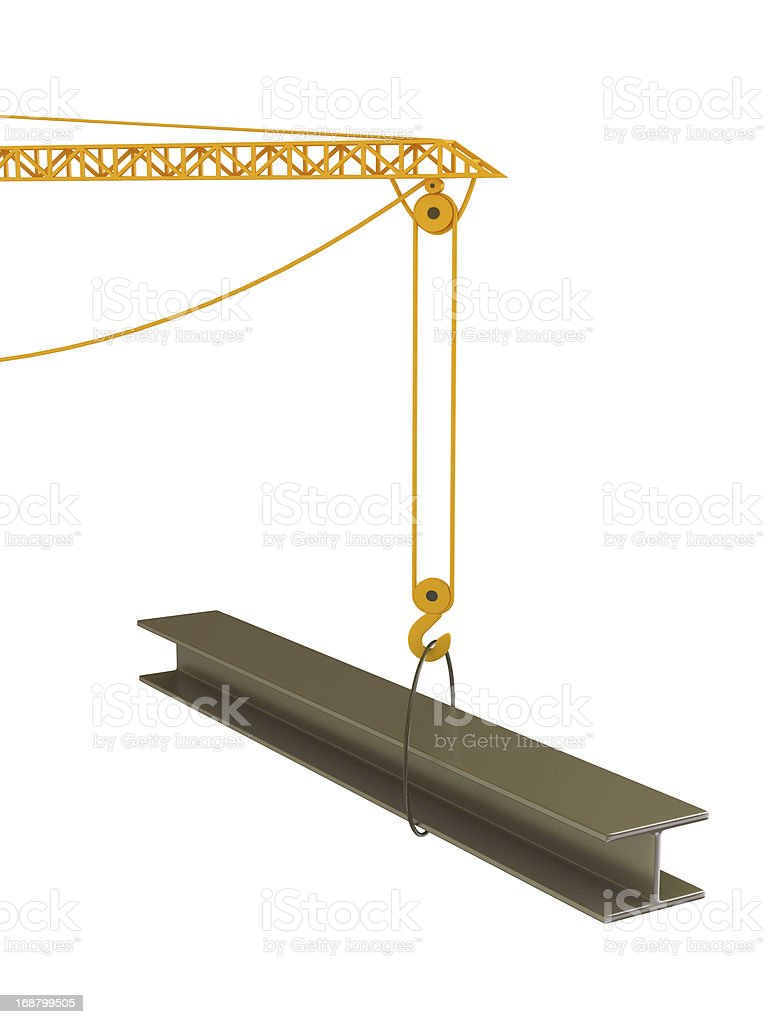 Construction Concepts royalty-free stock photo