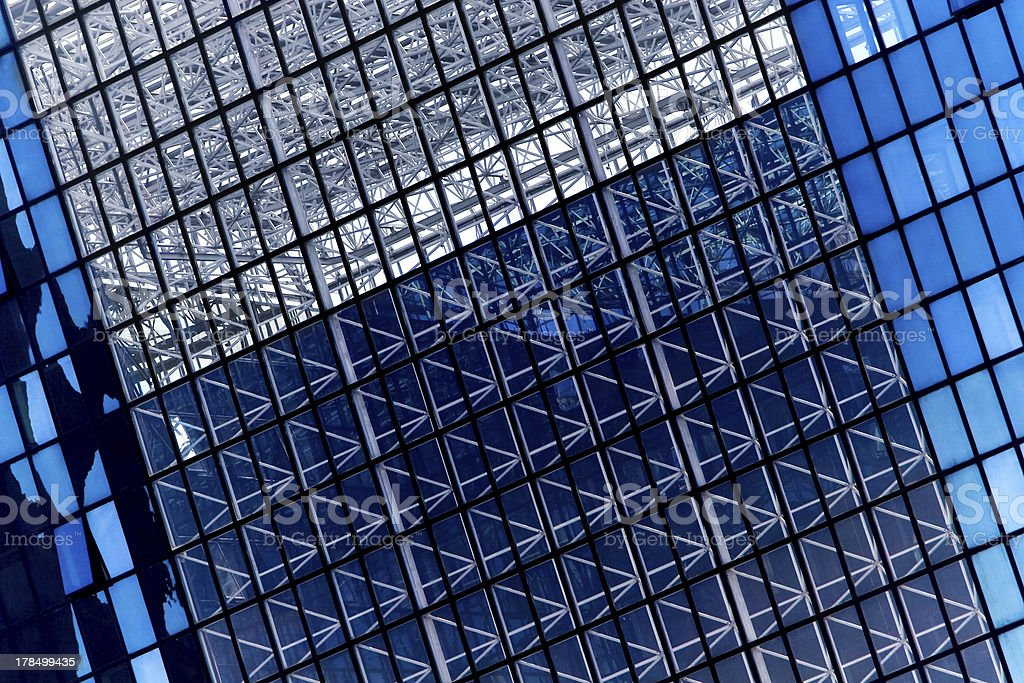 Construction details royalty-free stock photo