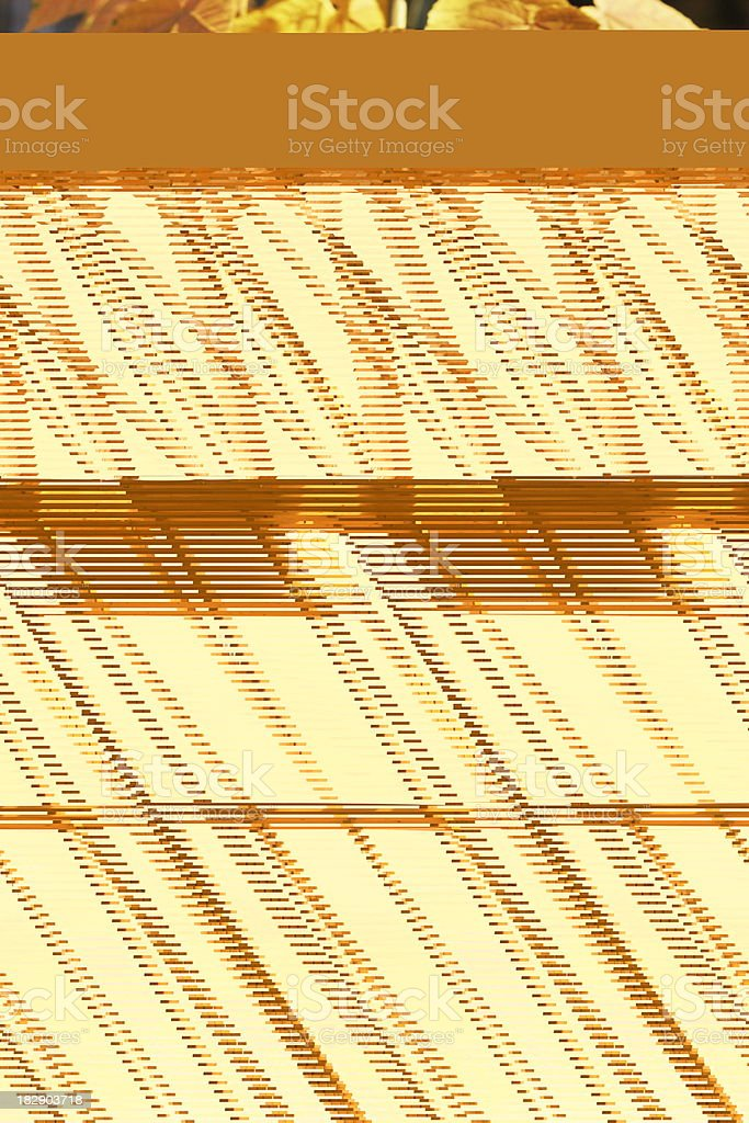 Construction Framing Lumber Planks royalty-free stock photo
