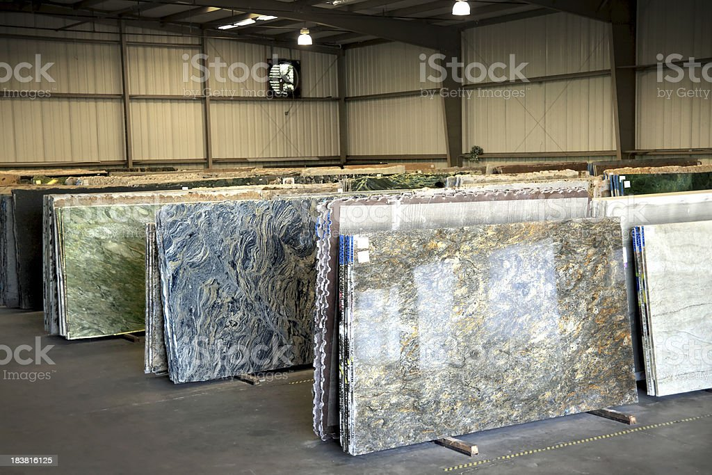 construction material stock photo