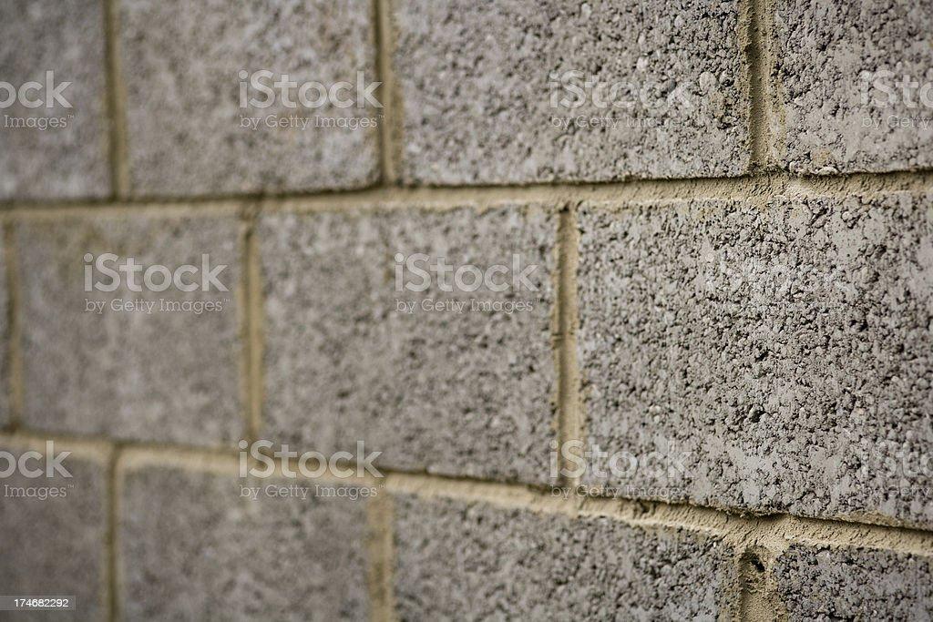 Construction materials royalty-free stock photo