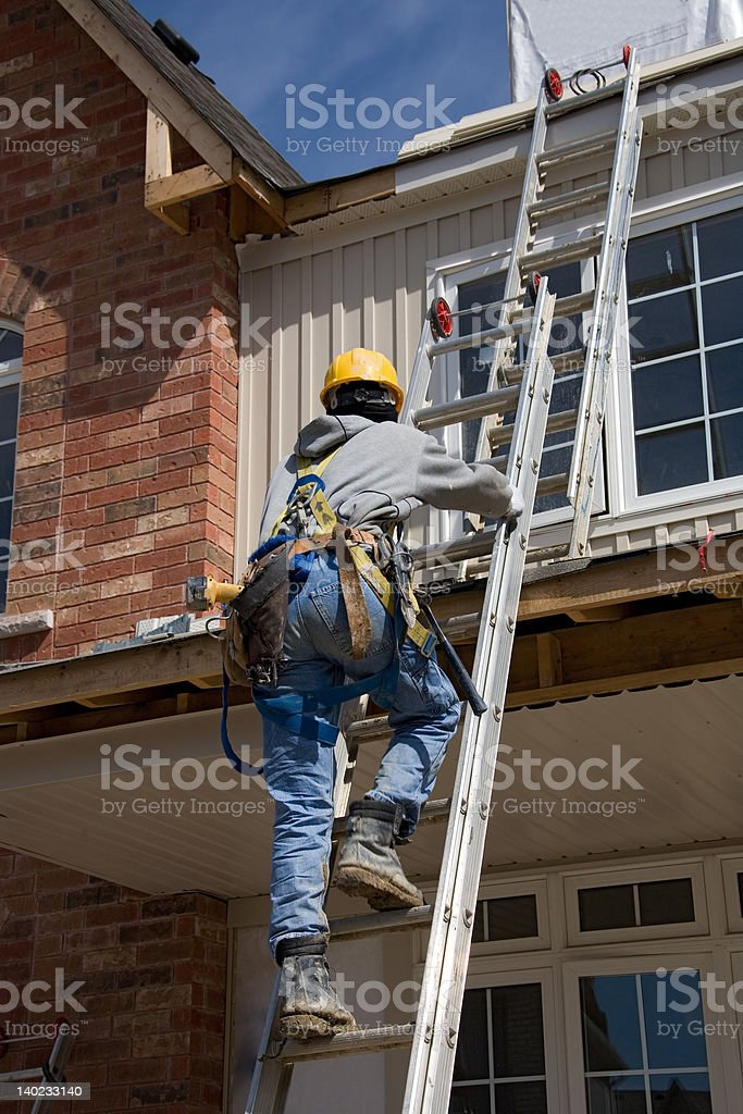 construction people worker stock photo