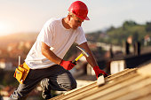The Beginner's Guide to Roofing