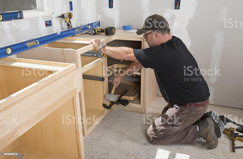 ikea kitchen cabinet refacing maxphotous ikea kitchen cabinets