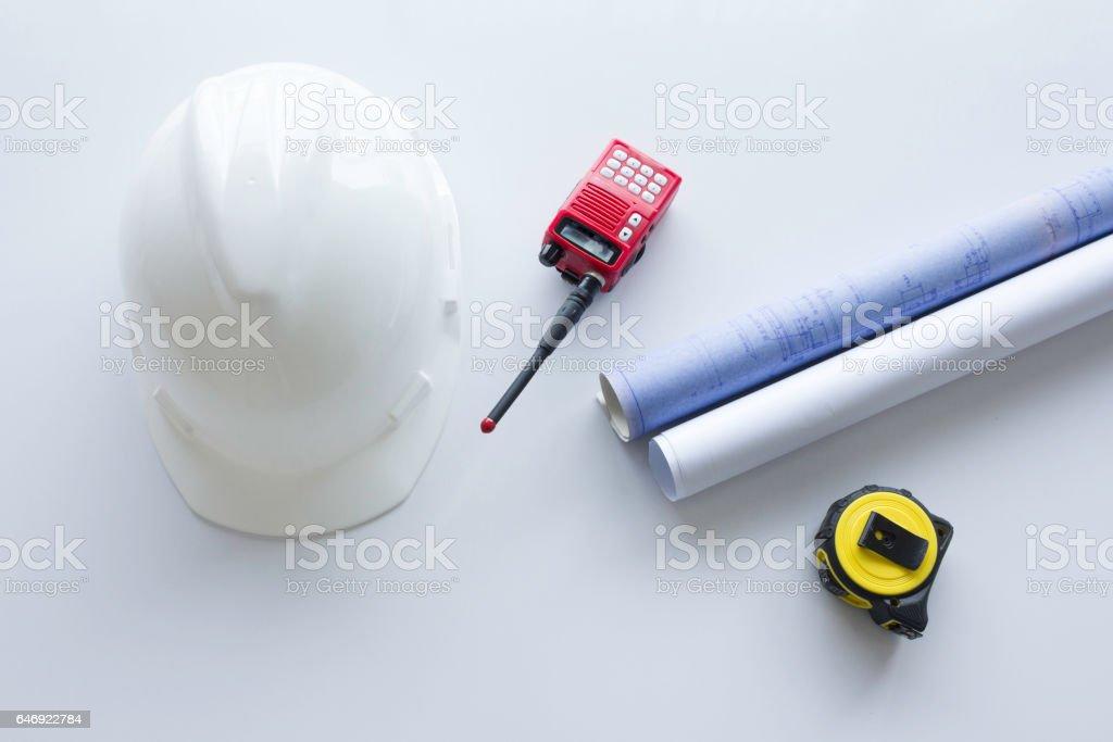 construction,equipment,object stock photo