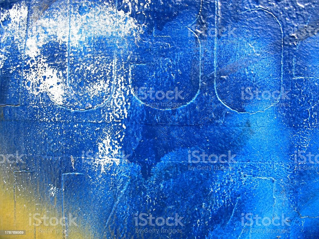container spray royalty-free stock photo