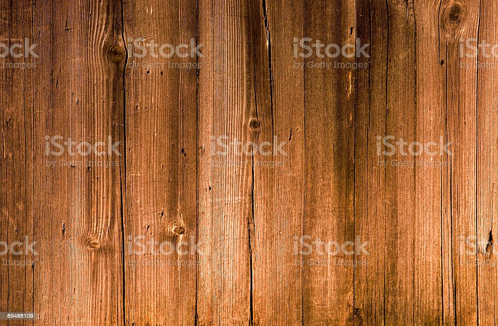 Contrast dark old wood texture royalty-free stock photo