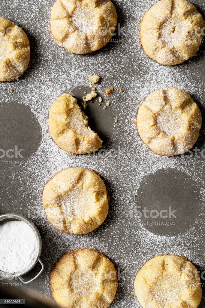 Cookie,Baked, Pastry,food stock photo