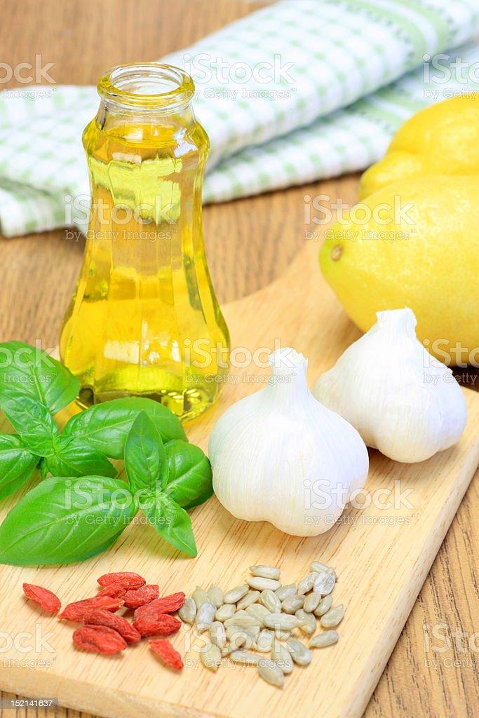 cooking ingredient royalty-free stock photo
