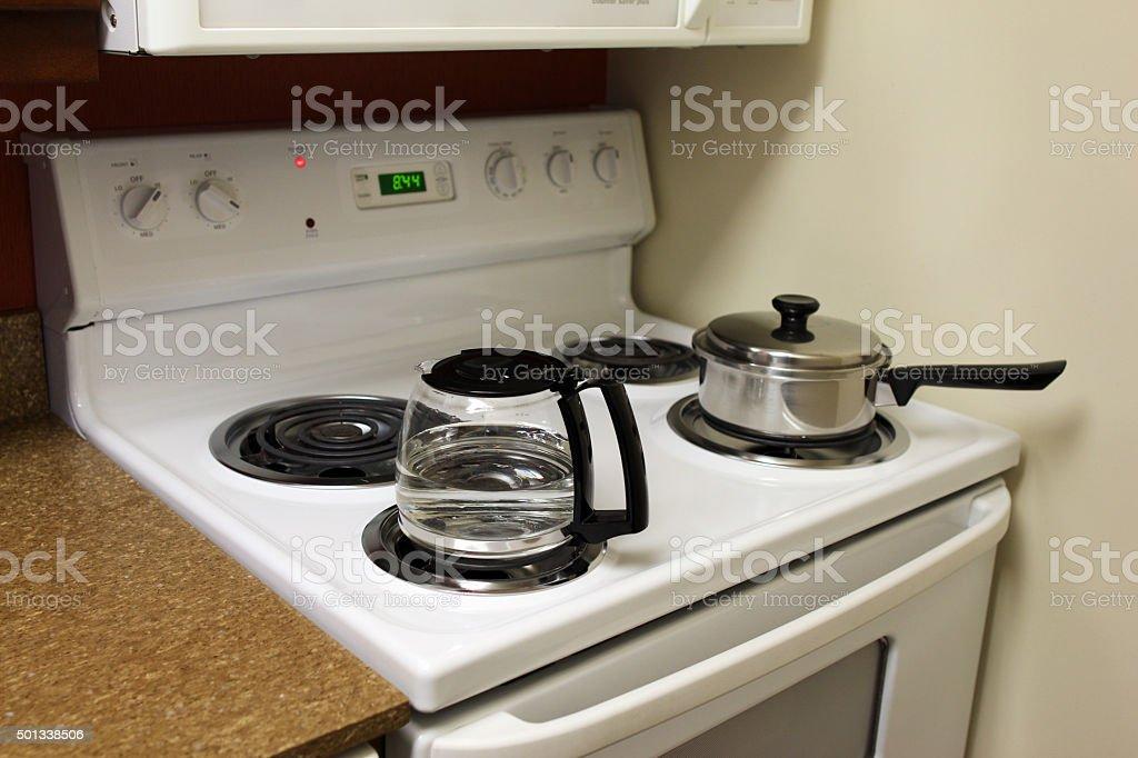 Rutland stove gasket cement black