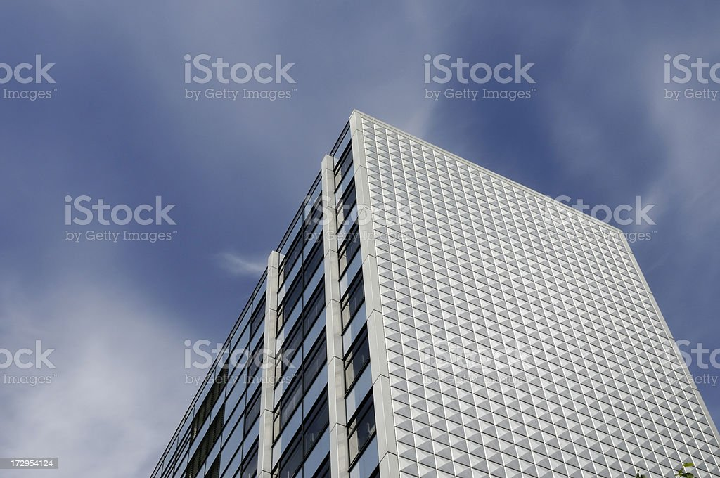 \'stunning architecture in hamburg, germany.\'