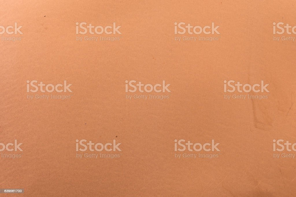 Copper alloy texture close up stock photo