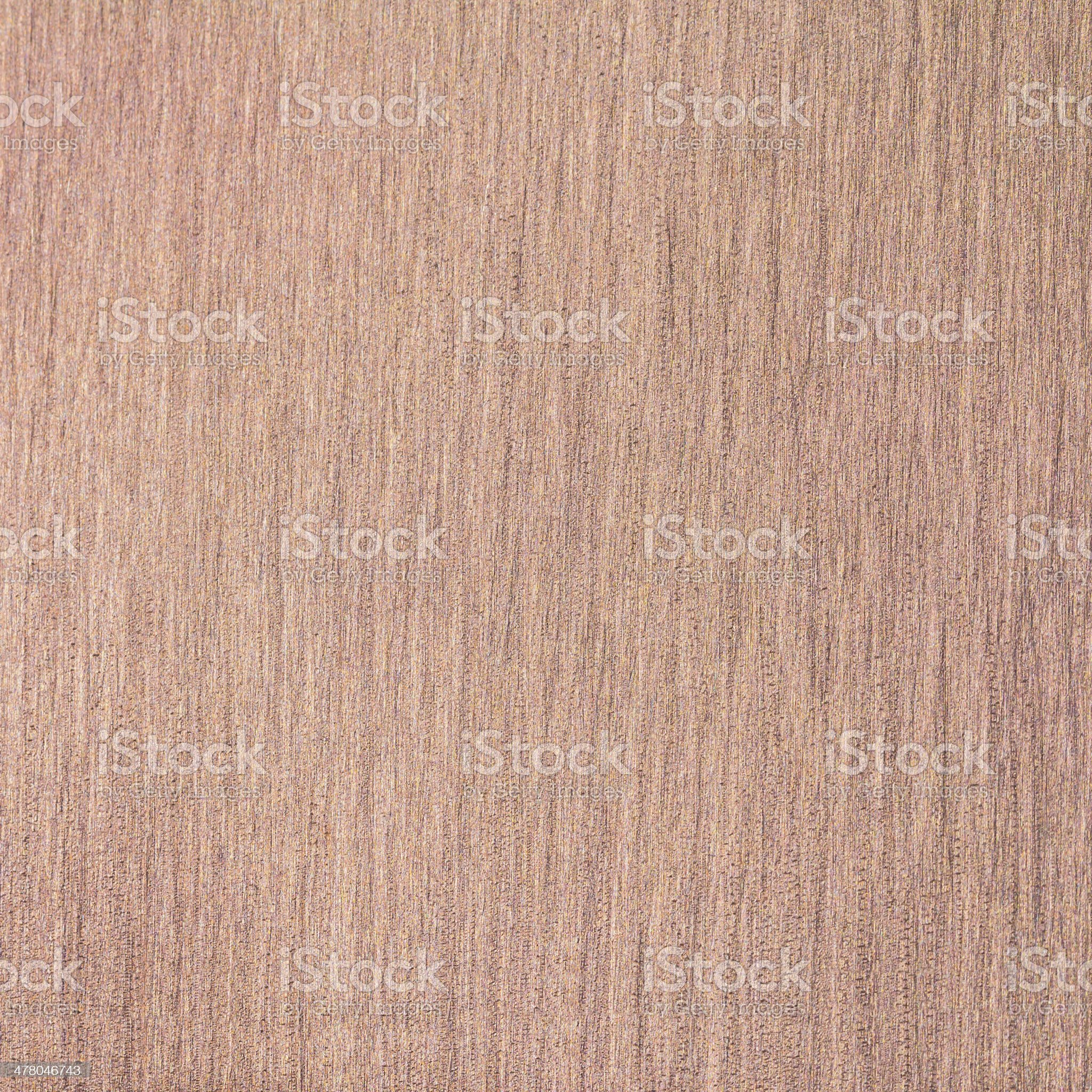 Copper foil (sheet) texture royalty-free stock photo