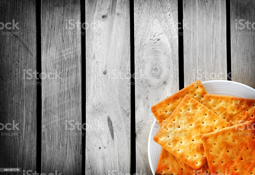 Copy Space of Halloween Background. stock photo