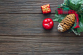 copy space,Christmas,background
