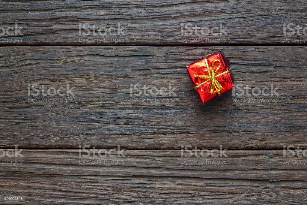 copy space,Christmas,background stock photo