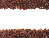Copyspace raisins background composition