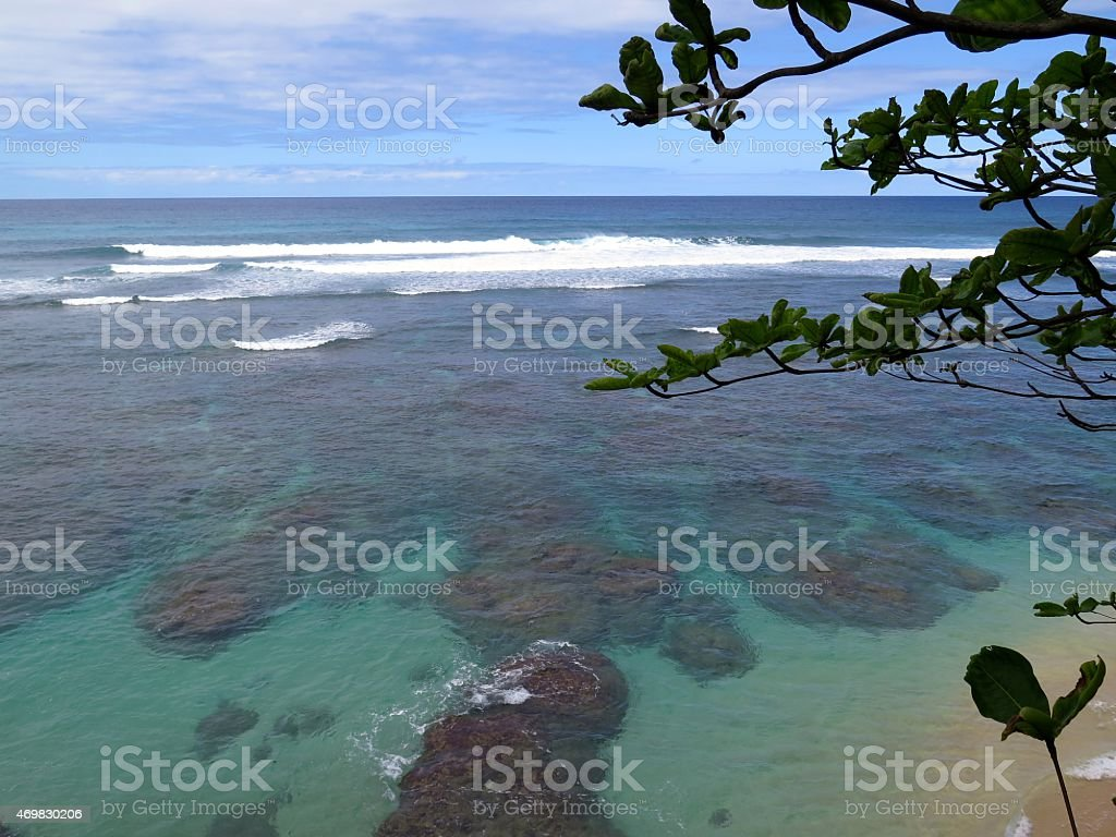 Coral Canyons royalty-free stock photo
