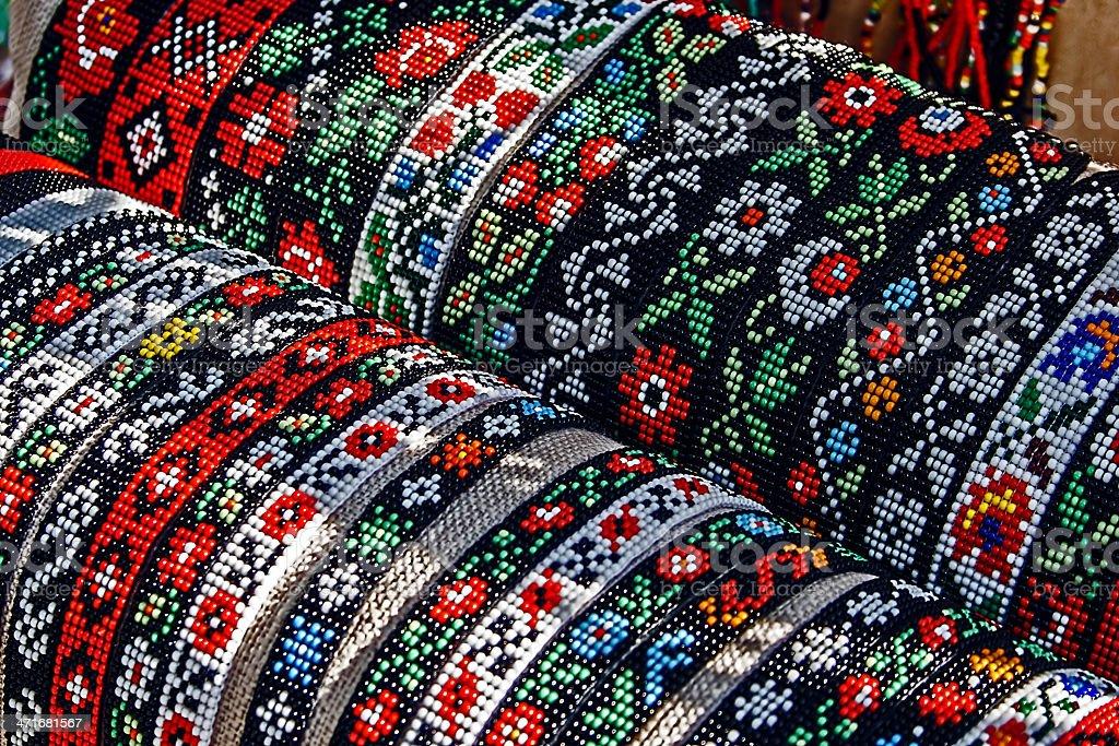 Cordelia colored stock photo