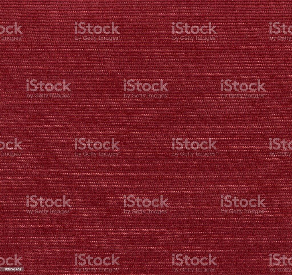 Corduroy Red Velvet stock photo
