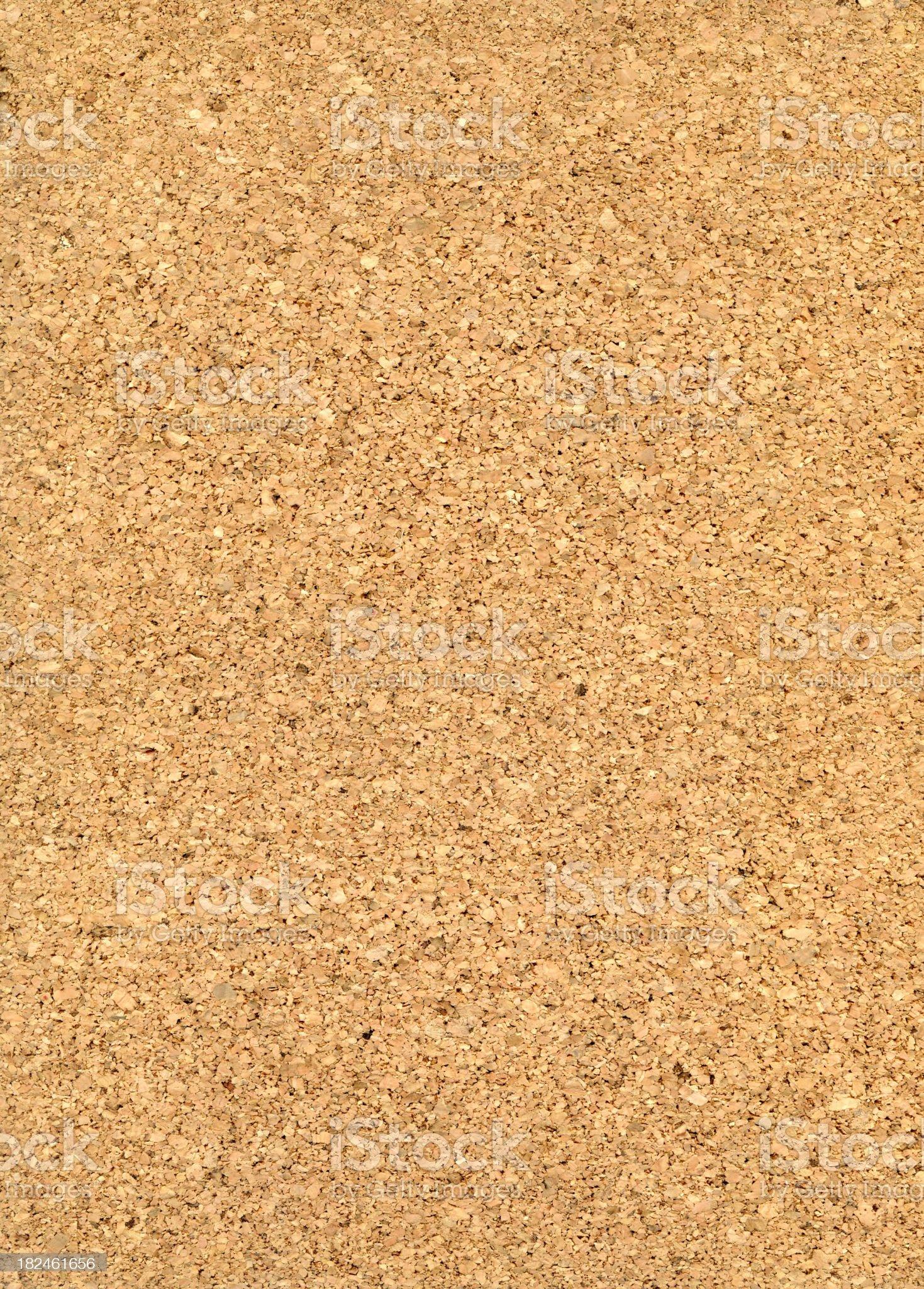 cork background royalty-free stock photo