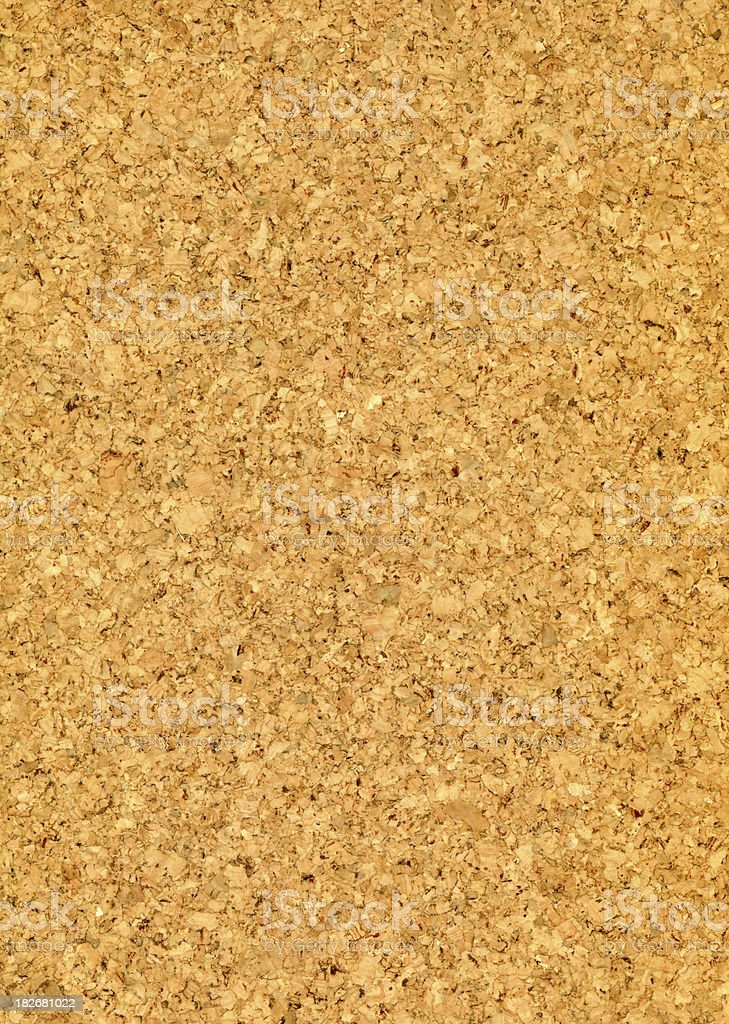 cork background royalty-free stock photo