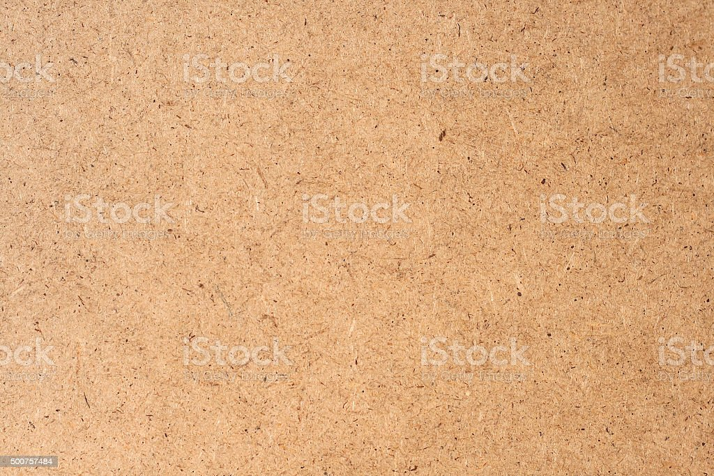 cork background stock photo