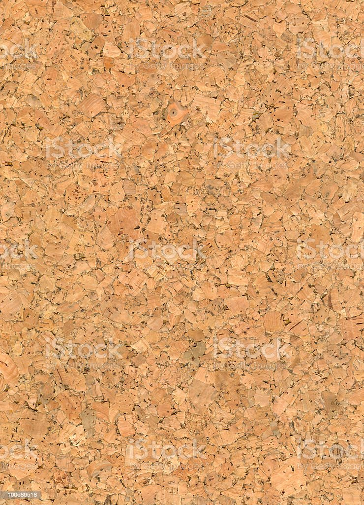 Cork Backgrounds royalty-free stock photo