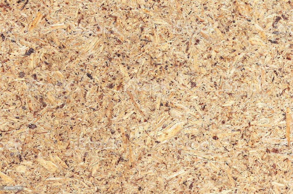 Cork wood textured stock photo