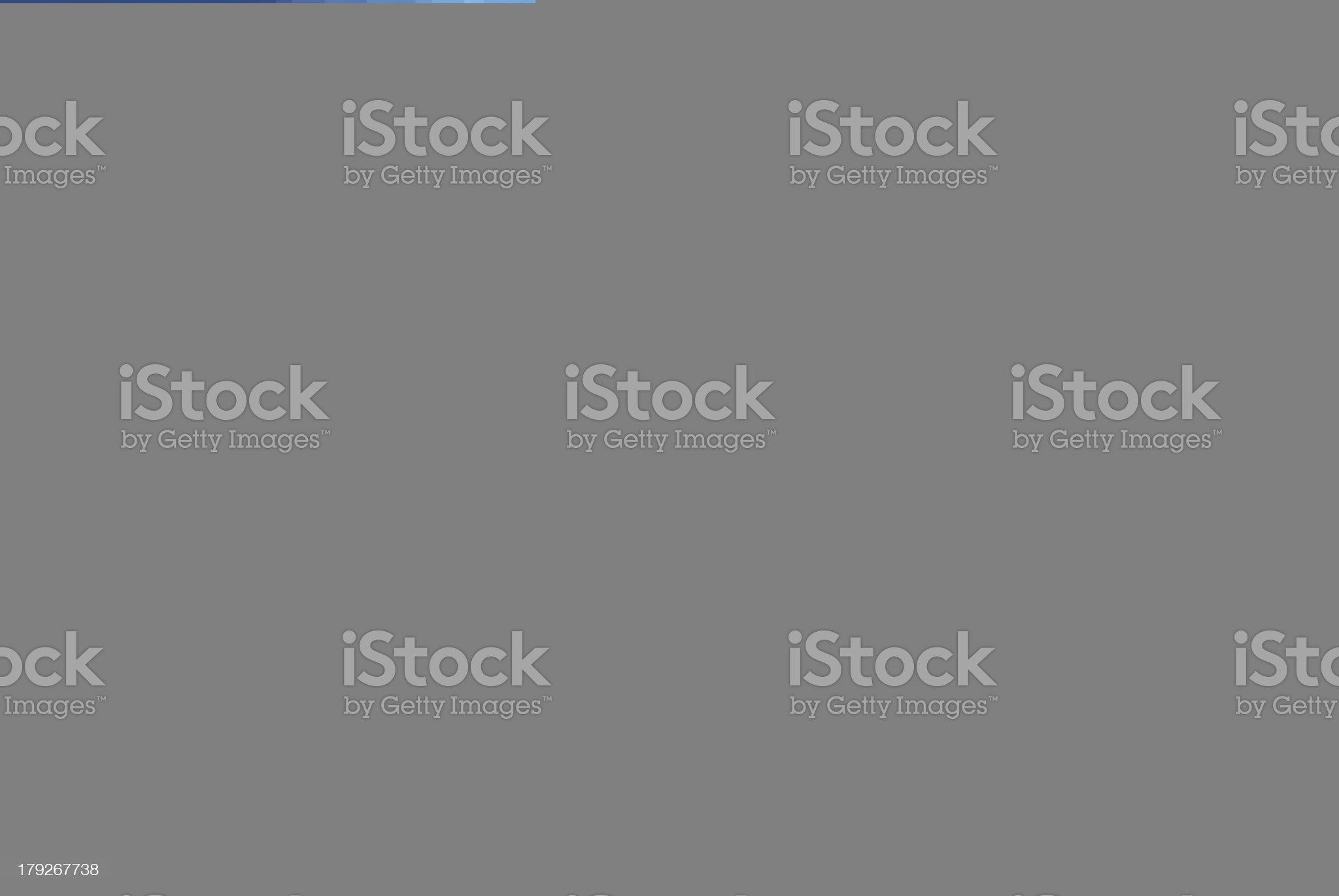 Corks royalty-free stock photo