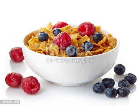 картинка еда на белом фоне
