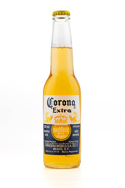 Corona Beer Pictures, Images and Stock Photos - iStock
