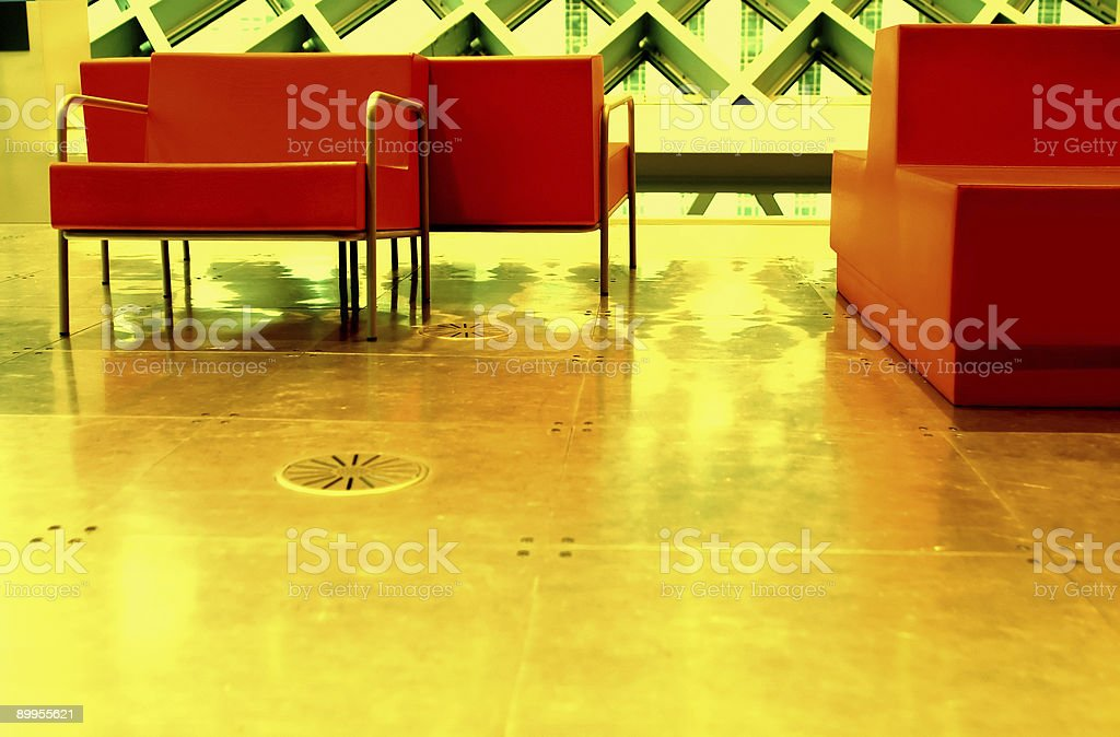 Corporate Background - SPL Treated stock photo